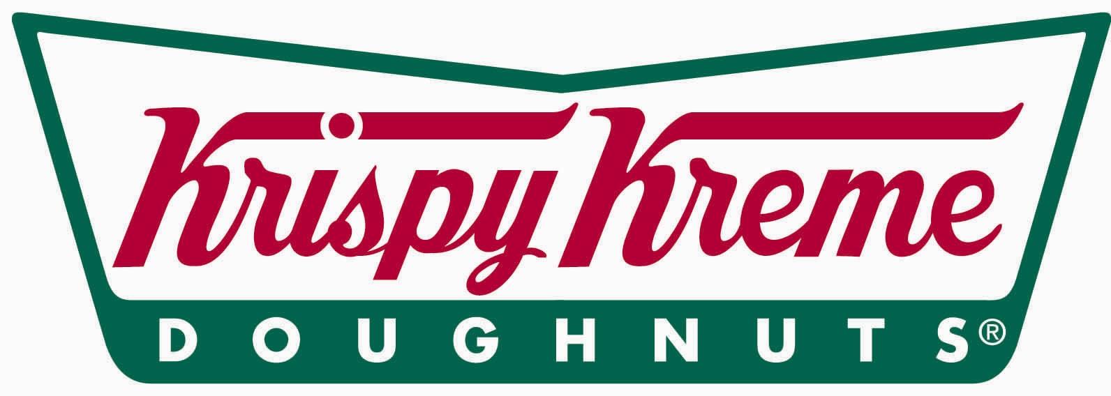 krispy-kreme-logo.jpg
