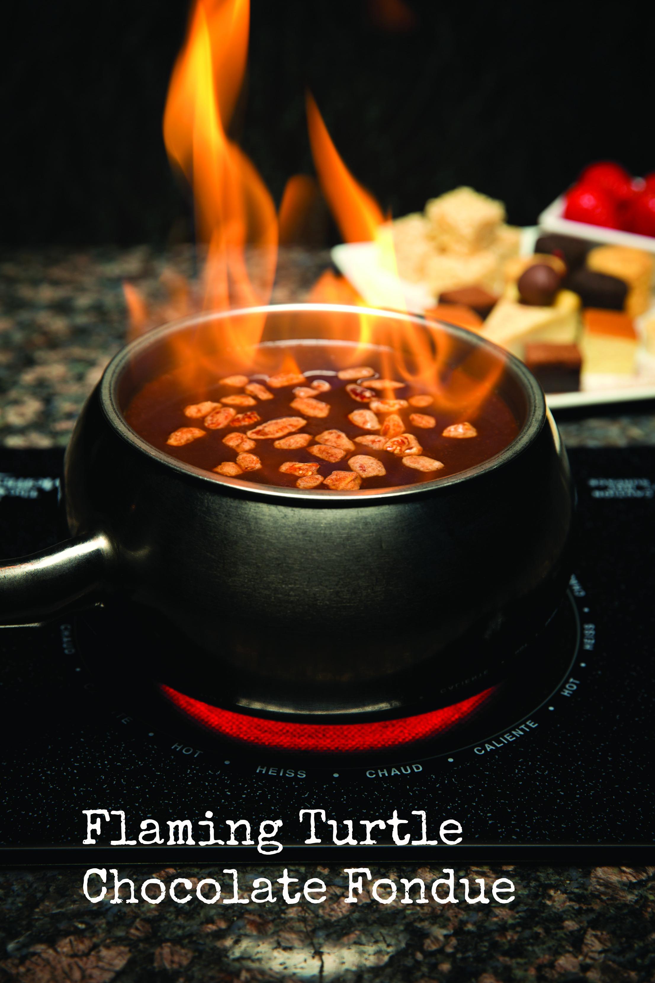 Fondue Recipes From The Melting Pot Eatdrinkoc