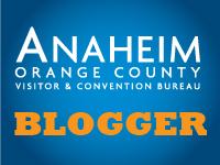 blog.anaheimoc.org/