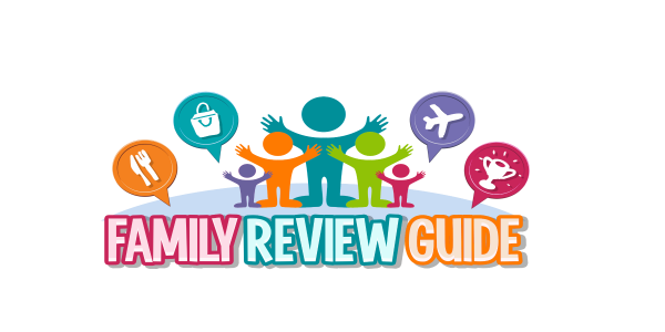 www.familyreviewguide.com
