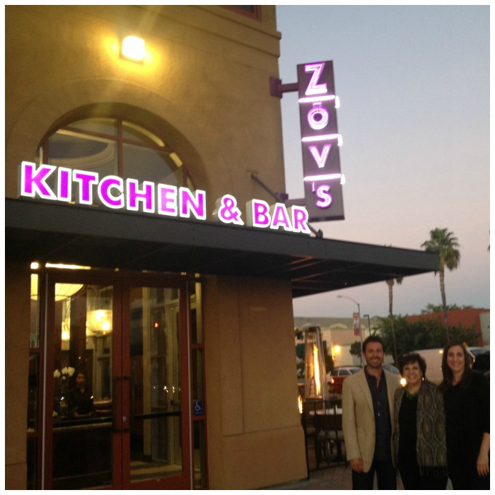 Zov S Breakfast And Lunch Restaurants In Anaheim California Ca Find Best The Orange County Area Make Restaurant Reservations