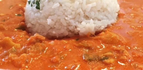 Thai Food Tustin Marketplace
