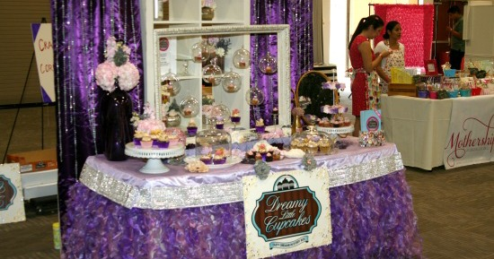 Third Annual IE Cupcake Fair & Baking Expo Set for Sunday October 4th